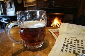 like light beers crossword crosswords puzzle sources