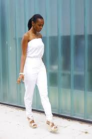all white jumpsuits white jumpsuit sewing projects burdastyle com