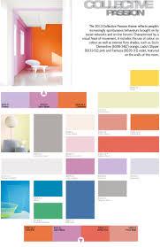 108 best color dulux images on pinterest colors colour palettes