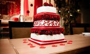 wedding cake leeds wedding cakes leeds robin classes groupon