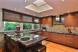 millwork kitchen cabinets columbia kitchen cabinets cabinetry covenant millwork vitlt com