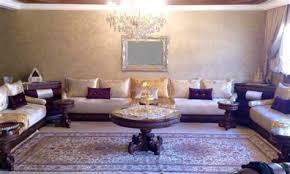 d馗oration int駻ieure chambre ordinary decoration interieure rideaux salon 1 rideau