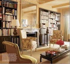 88 best paint colors images on pinterest colors interior paint