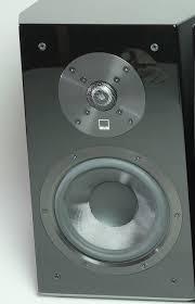Svs Bookshelf Speakers Svs Ultra U2013 Bookshelf Dynamics U2013 Audiofi Net
