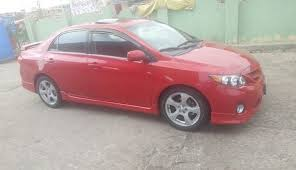 2012 for sale toyota corolla 2009 shape 2012 for sale kabul afghanistan s 1