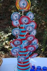 best 25 lollipop centerpiece ideas on pinterest candy theme