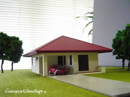 Home Design Normal India Normal Home Plans New Small Low Cost House 11 Lovely Ideas India