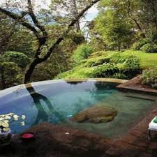 Tiered Backyard Landscaping Ideas Small Backyard Zen Garden Ideas Awesome Tiered Waterfalls And