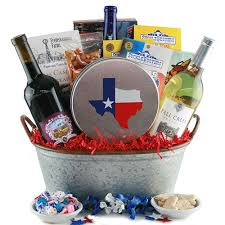 wine baskets gift baskets ultimate wine country gift basket diygb