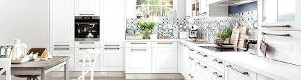 landhausküche gebraucht landhaus kuche landhauska 1 4 chen landhaus kuchenmobel gebraucht