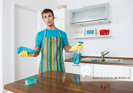küche putzen awesome küche putzen tipps photos ideas design livingmuseum info