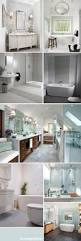 Modern Master Bathroom by Modern Master Bathroom Renovation This Design