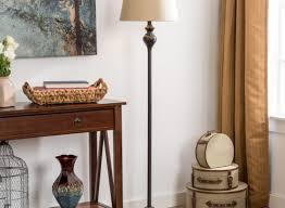 lamps table lamp sale fidelity ceiling lights tranquil bedside full size of lamps table lamp sale remarkable rooster table lamp for sale fearsome bedside