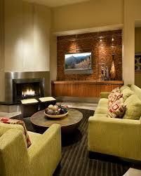 Best INT DSGN  Family Rooms Images On Pinterest Family - Hgtv family rooms