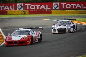 michael jordan ferrari racecarsdirect com ferrari 458 gt3