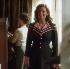 agent carter wallpapers images of carder desktop wallpaper sc