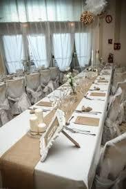 ã e de mariage décoration mariage chêtre plus de 50 idées originales