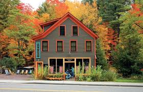 an adirondack general store becomes home old house restoration