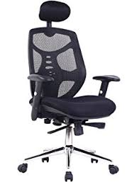 Ikea Gaming Chair Ikea Markus Swivel Chair Black Amazon Co Uk Kitchen U0026 Home