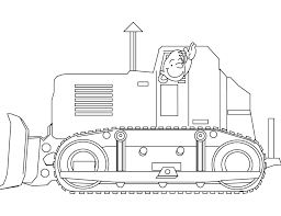 construction trucks coloring pages printable coloringstar