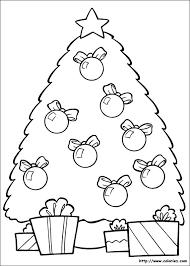 Coloriage Noël page 2 choisis tes coloriages Noël page 2 sur