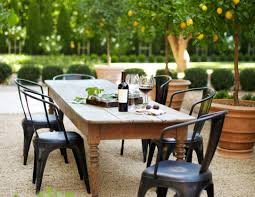 delicate tags small outdoor furniture bamboo patio furniture