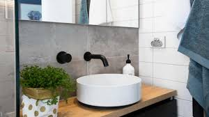 bathroom splashback ideas home design decorating oliviasz com part 34