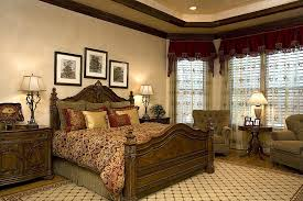 how to remodel a room bedroom remodel