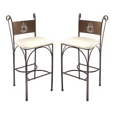 conforama table et chaise table chaise enfant conforama dijon