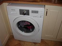 Diy Clothes Dryer Diy Repairs For Washers U0026 Dryers Dengarden