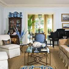 Traditional Home Living Room Decorating Ideas by Pretty Color For An Architectural Classic Traditional Home