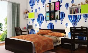 trends 5 fresh color schemes for boys u0027 bedrooms interior