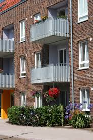 unterschied terrasse balkon клінкер wikiwand