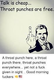 Throat Punch Meme - candidate meme throat punch meme best of the funny meme