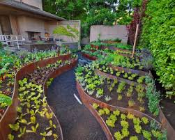 100 Places In Usa Most Beautiful Places In Usa Peeinn Com by Garden Design Vegetable Interior Design