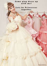 wedding dress captions most recent captions locked in lace up sissy