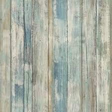 removable wallpaper decals stickers u0026 vinyl art ebay