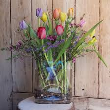 18 Contemporary And Elegant Vase Florist U0026 Local Flower Delivery In Scottsdale Az Paradise