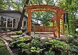How To Build A Backyard Patio U0026 Pergola How To Build A Backyard Pergola Wonderful