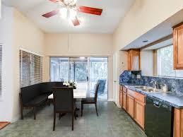 Houses For Rent In Houston Tx 77082 3127 Hollow Creek Dr Houston Tx 77082 Har Com
