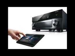 best deals for black friday 2016 yamah review rx a3060bl yamaha av receiver black friday deals youtube