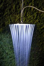 best 25 eco shower head ideas on pinterest best rain shower