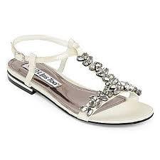 39 best wedding shoes bridesmaids images on pinterest