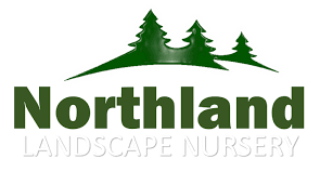 Landscape Nurseries Near Me by Northland Landscape Nursery Landscape Company Isanti Mn