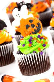 halloween cake decorations recipes halloween cupcakes decorations
