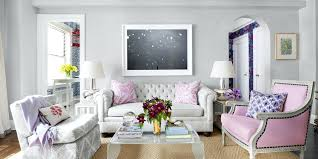 Painting Ideas For Living Room Wallpaper And Paint Ideas Living Room