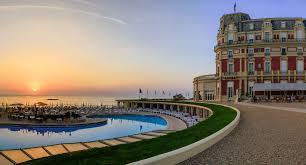 prix chambre hotel du palais biarritz prix chambre hotel du palais biarritz 6 h244tel du palais