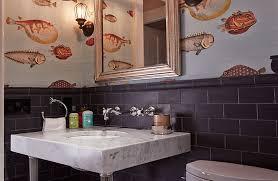 Award Winning Bathroom Design Amp Remodel Award Winning by Kbb Official Kbis Publication Kitchen U0026 Bath Business