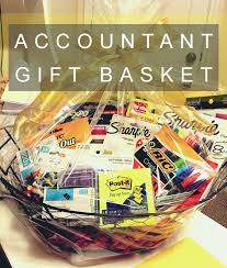 office gift baskets 21 cpa gift ideas for the accountant in your all gifts