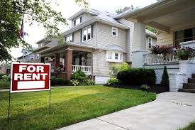 houses apartments for rent in nigeria prices on free